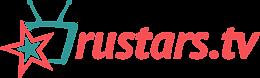 rustars.tv