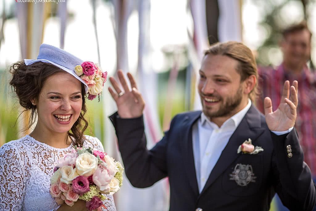 наталья медведева вышла замуж фото сделать кирпичные стальные