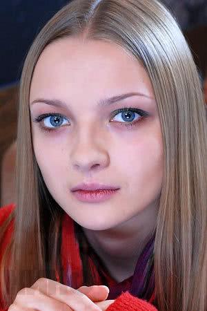 Таисия Вилкова — фото и фильмы актрисы, биография и личная жизнь