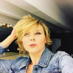 Яна Троянова: биография и личная жизнь, фото из инстаграма, личная жизнь актрисы сериала Ольга