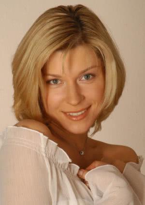Екатерина волкова - биография знаменитости, личная жизнь, дети