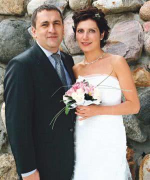 Ирада Зейналова биография личная жизнь семья муж дети  фото
