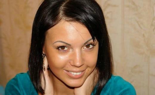 Оксана Самойлова биография личная жизнь семья муж дети фото