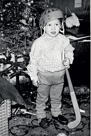 Александр Овечкин биография личная жизнь семья жена дети фото
