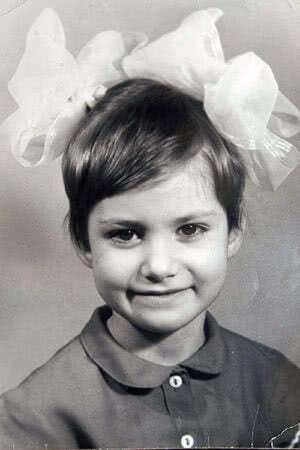 Анна Ковальчук биография личная жизнь семья муж дети фото