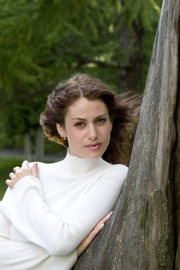 Анна ковальчук фото, смотреть онлайн порно развел мамочку