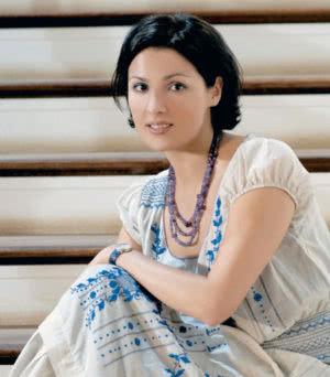 Анна Нетребко: биография, личная жизнь, семья, муж, дети — фото