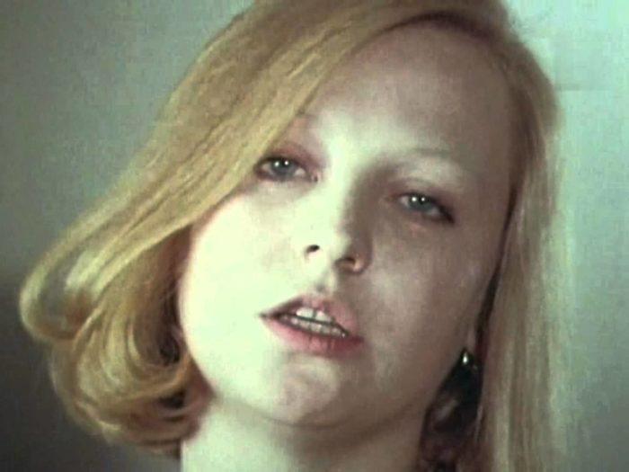 Светлана Крючкова — биография и фильмы актрисы, личная жизнь и фото, недуг пережитый Светланой