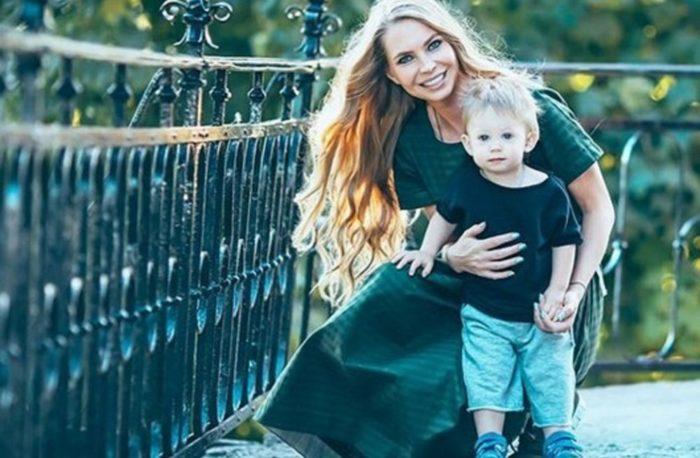 Эдита Пьеха: биография, личная жизнь, семья, муж, дети — фото. Эдита пьеха