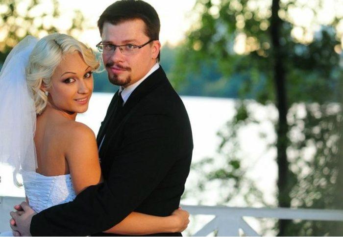 Гарик Харламов биография личная жизнь семья жена дети фото