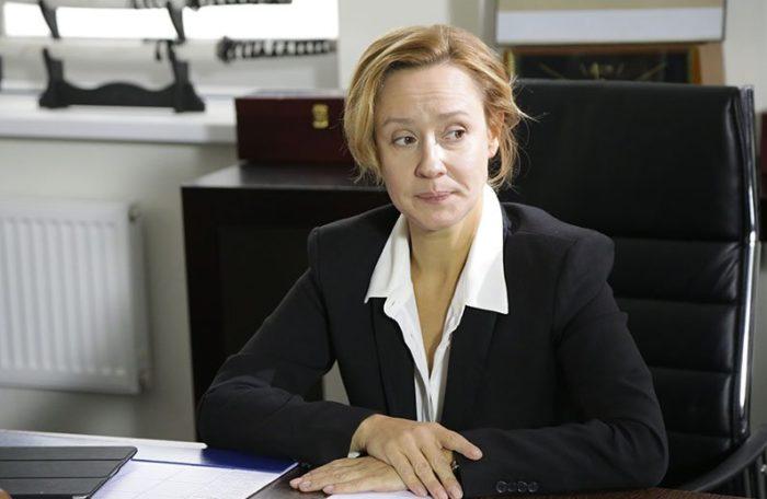 Евгения Дмитриева биография актрисы, фото, личная жизнь, ее муж и ее семья 2019