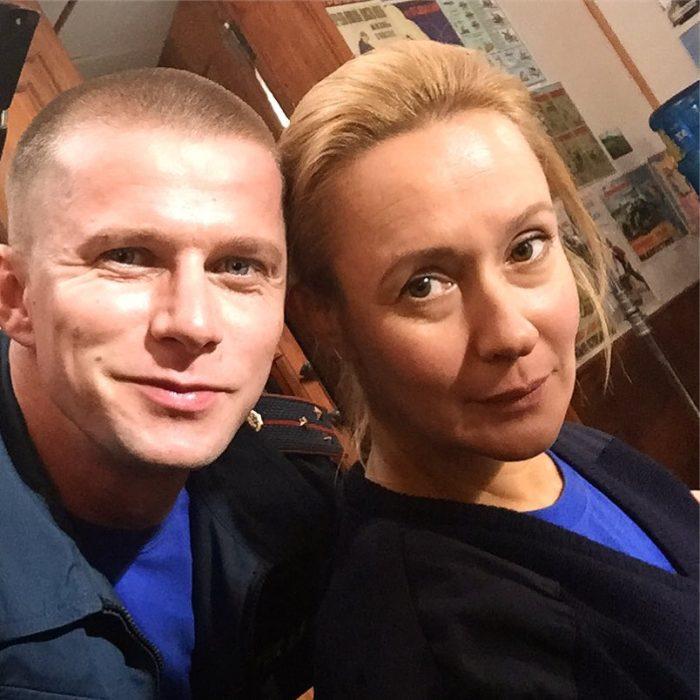 вещества вина роман курцын фото с женой и сыном факты россии, истории