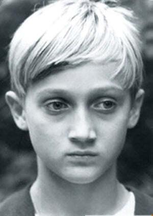 Гоша Куценко биография личная жизнь семья жена дети  фото