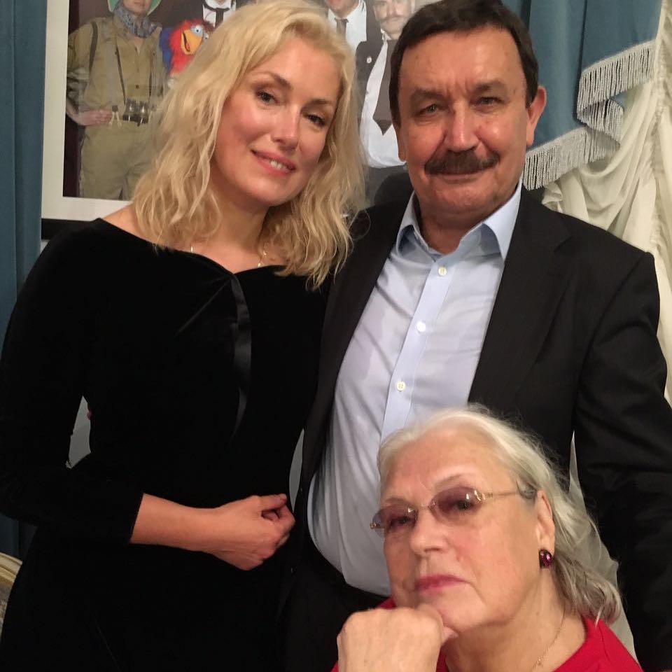 поздравление с днем рождения марии шукшиной режиссером