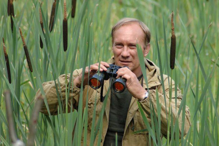 Евгений Сидихин — фильмы советского актера, биография и фото, семья, дети и личная жизнь российского артиста