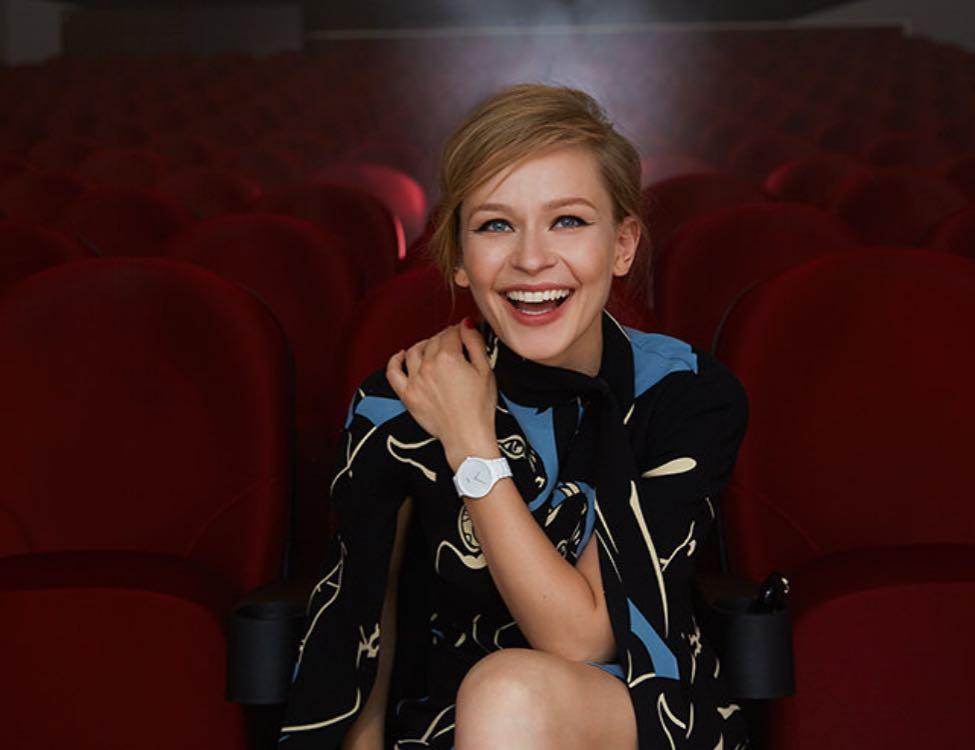 Юлия пересильд в секс фильмах