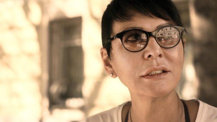 Ирина Хакамада – биография и книги политика, ее личная жизнь (дочь Мария, сын Даниил и муж Владимир Сиротинский)