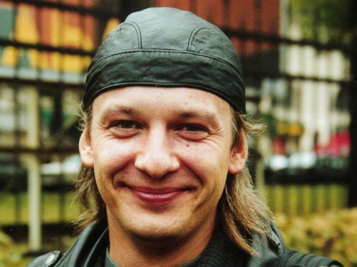 Дмитрий Марьянов биография личная жизнь семья жена дети фото