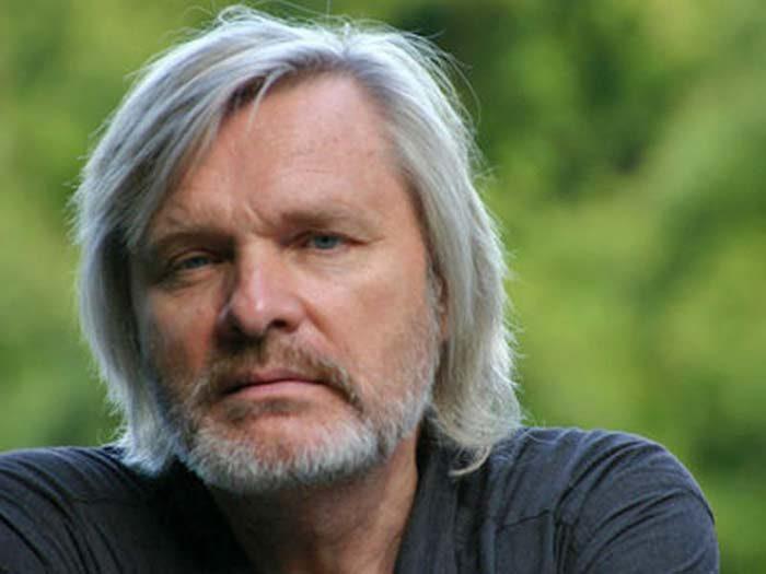 Олег Видов — фото и биография актера, фильмы с артистом, дети, семья и личная жизнь