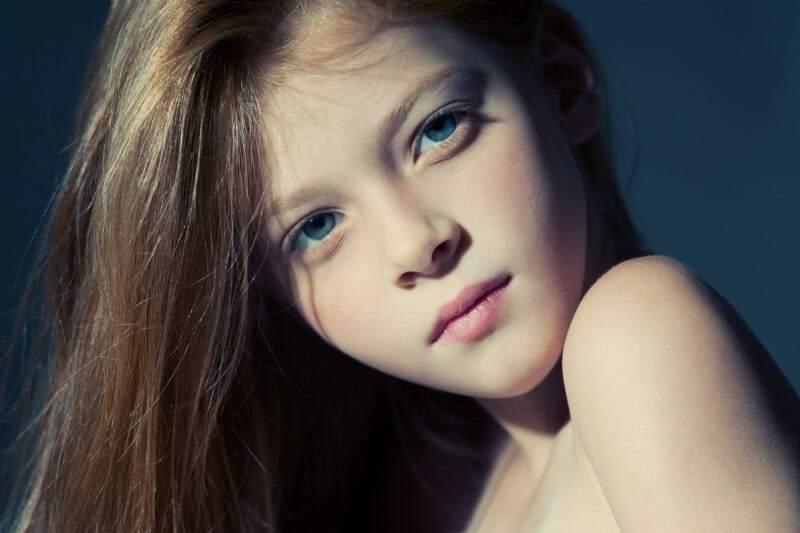 Валентина ляпина фото работа мальчикам моделям