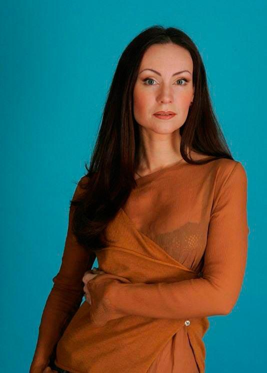 Нонна Гришаева биография личная жизнь семья муж дети фото