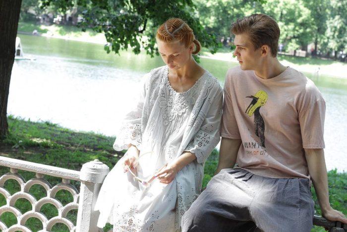 Алиса Гребенщикова биография личная жизнь семья муж дети фото
