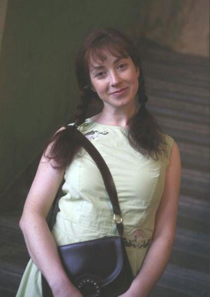 Анна большова - биография знаменитости, личная жизнь, дети