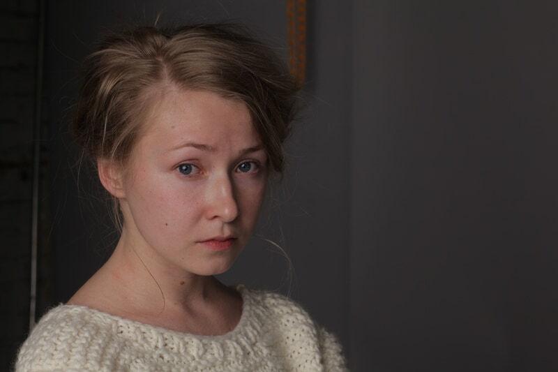 Дарья сазонова девушка работа в новосибирске