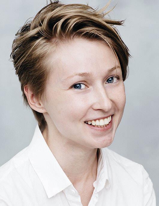 Дарья сазонова работа онлайн цивильск