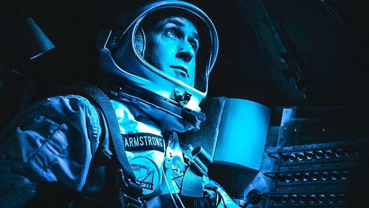 фильмы про космос 2018 список новых и лучших