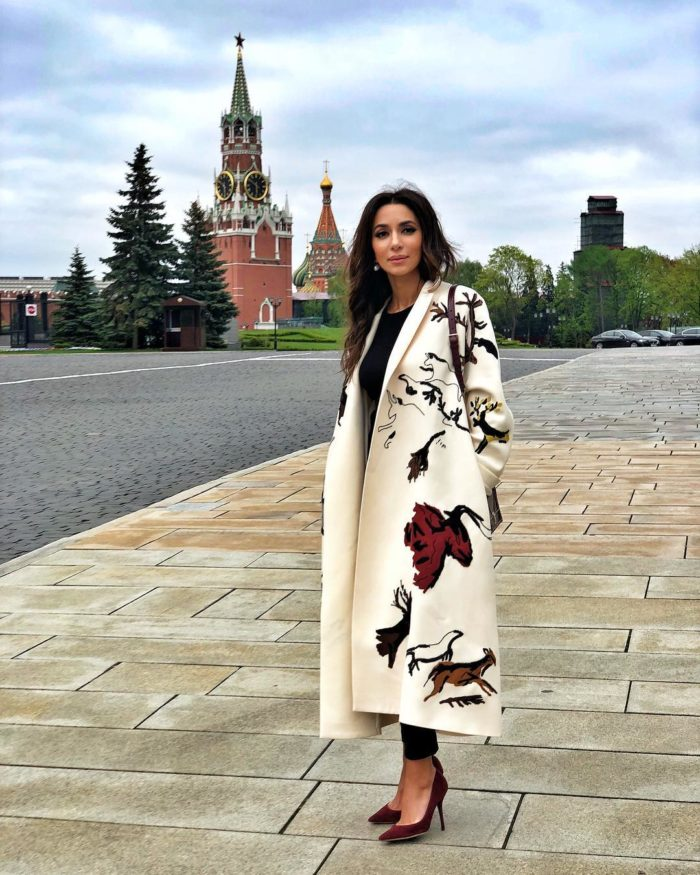 Галина юдашкина крестила сына фото мягкие жесткие