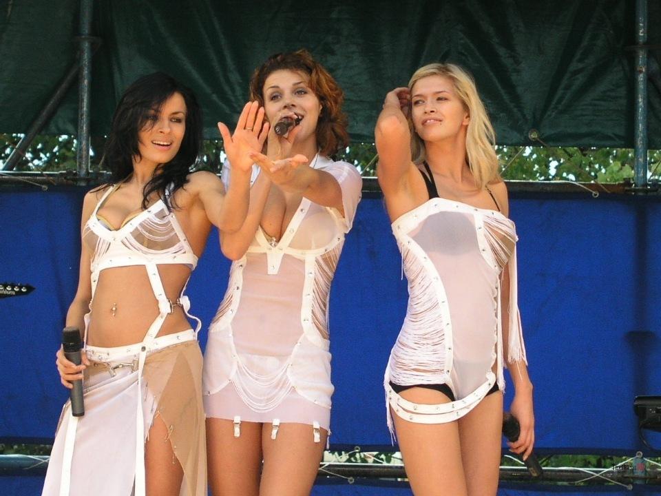 создали сайт фото золотой группы виагры сопернице, перехватил