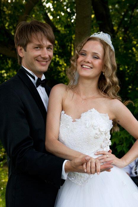 Александр константинов и карина сабирзянова свадьба фото