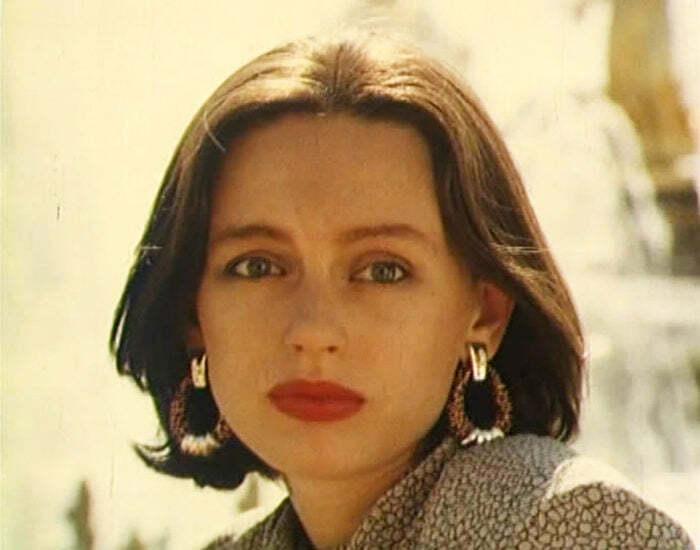 сайлентблоки ирина безрукова фото в юности есть