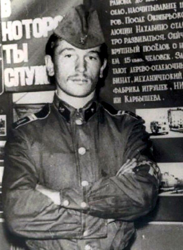Игорь Тальков биография личная жизнь семья жена дети  фото