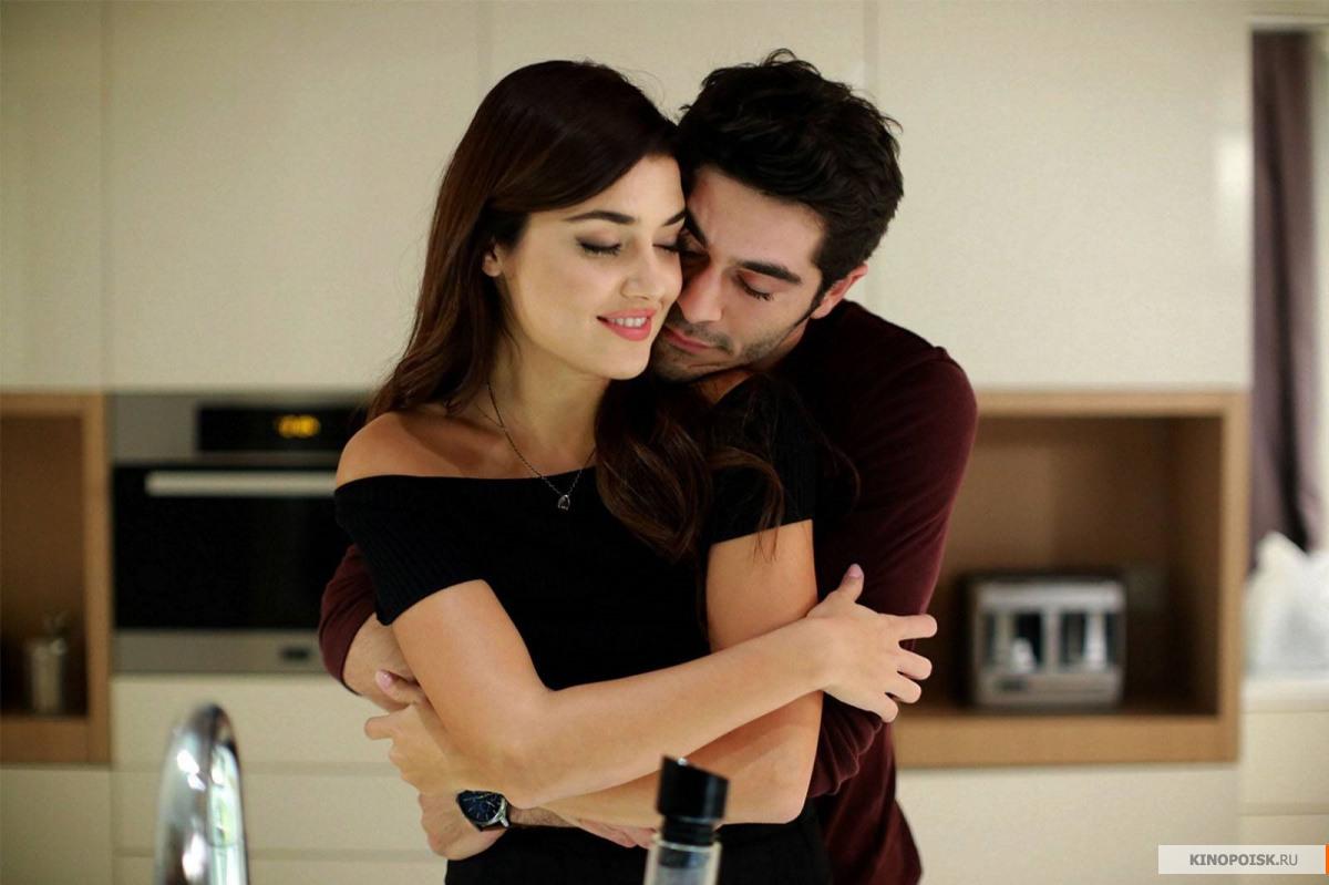 Открыток новому, турецкие картинки про любовь