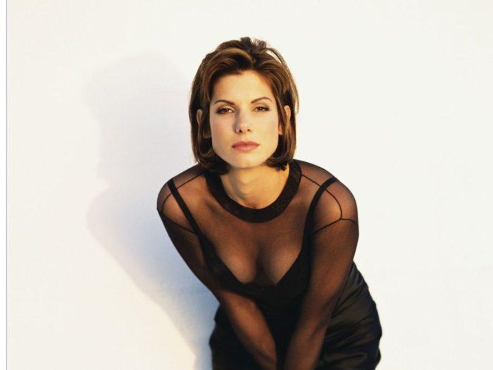 Модели актрисы снимавшиеся в откровенной эротике — photo 5
