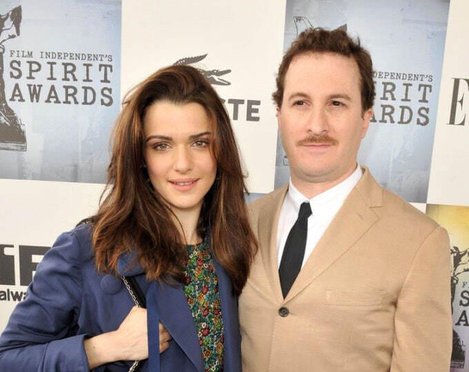 2009 Film Independent Spirit Awards — Arrivals