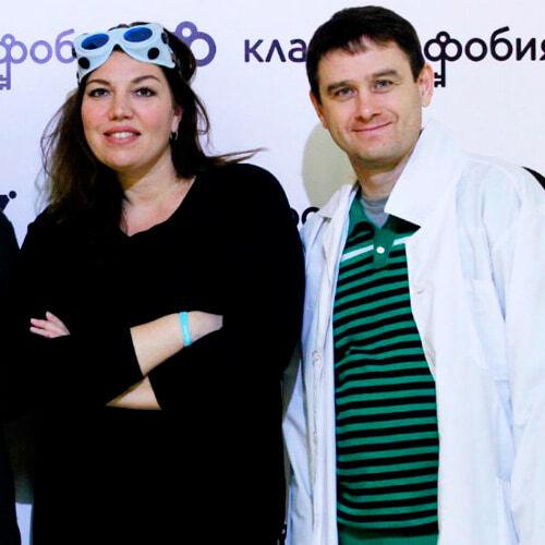 Денис васильев фото муж скулкиной