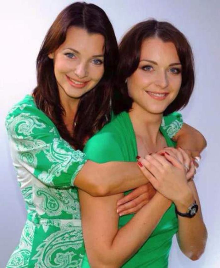 Светлана Антонова (актриса) – личная жизнь и фильмы с ее участием, фото из инстаграма и биография артистки