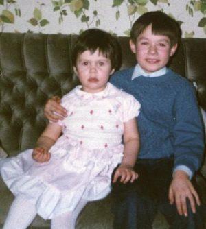 Стас Пьеха: биография, личная жизнь, семья, жена, дети — фото. Стас Пьеха: биография артиста, его жена и личная жизнь