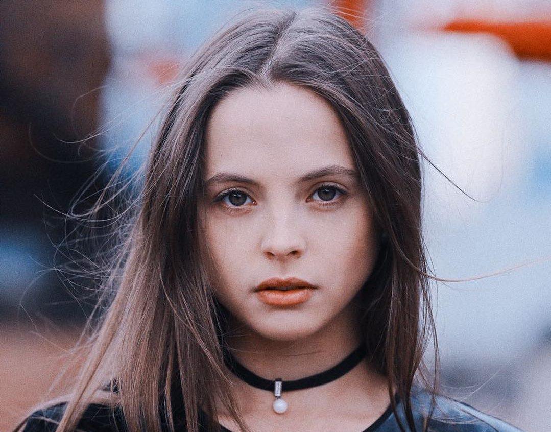 анастасия чистякова актриса фото стим-аккаунт забит тысячами
