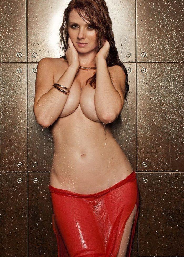 Lena katina porn nude photo — img 6