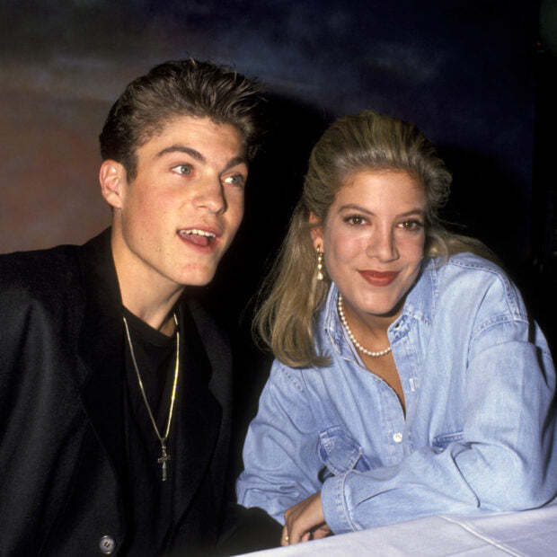 Launch the Release of «Beverly Hills, 90210» Series Pilot on Video