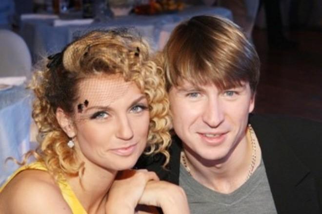 Саша Савельева биография личная жизнь семья муж дети  фото
