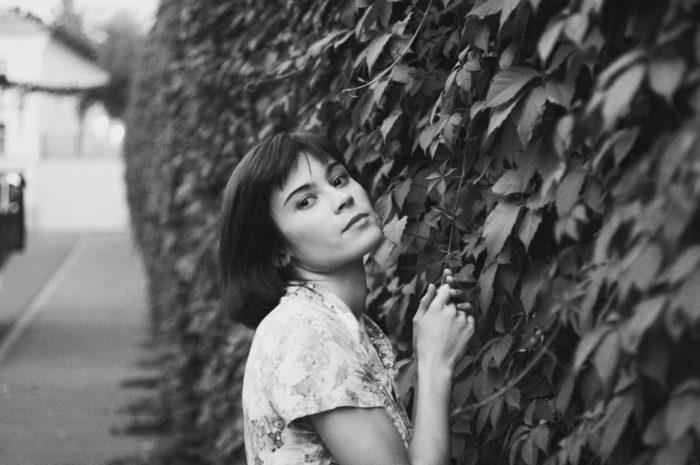 Актриса клавдия коршунова личная жизнь