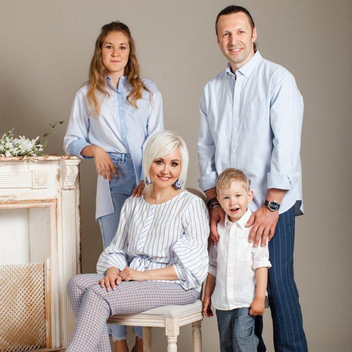 Сергей володин дата рождения