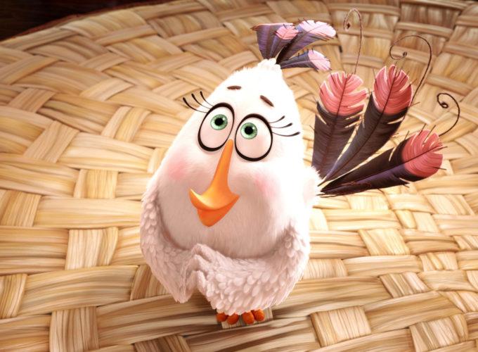 The-Angry-Birds-Movie-Matilda-1920×1408