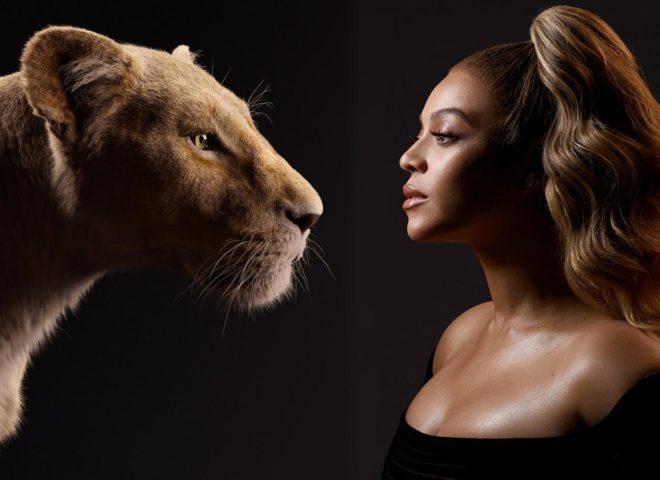 король лев15