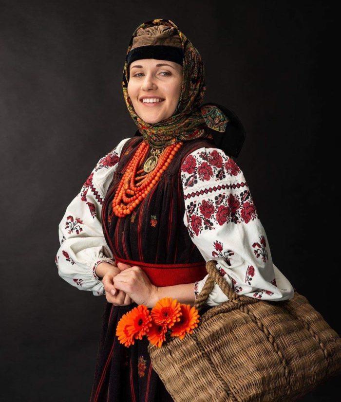 Наталия денисенко биография личная жизнь